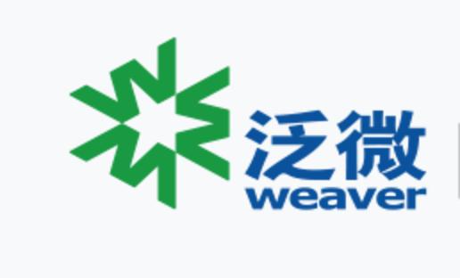 logo logo 标志 设计 矢量 矢量图 素材 图标 516_312