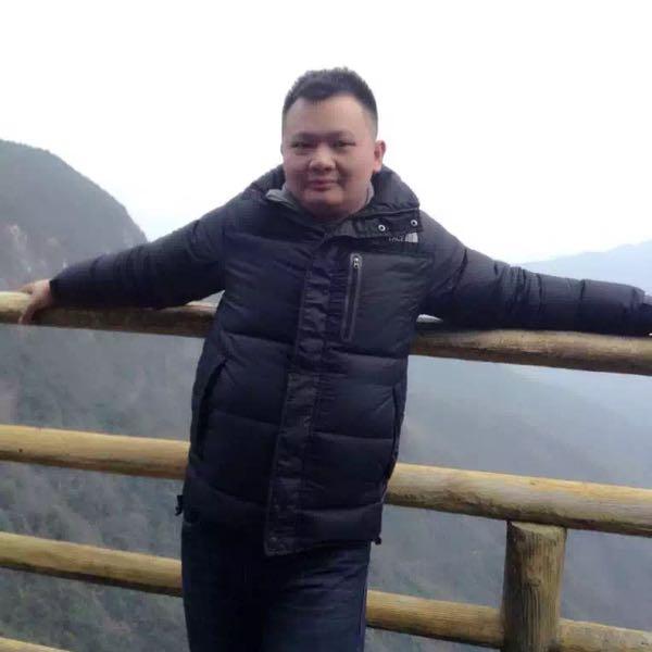卢志钧 最新采购和商业信息