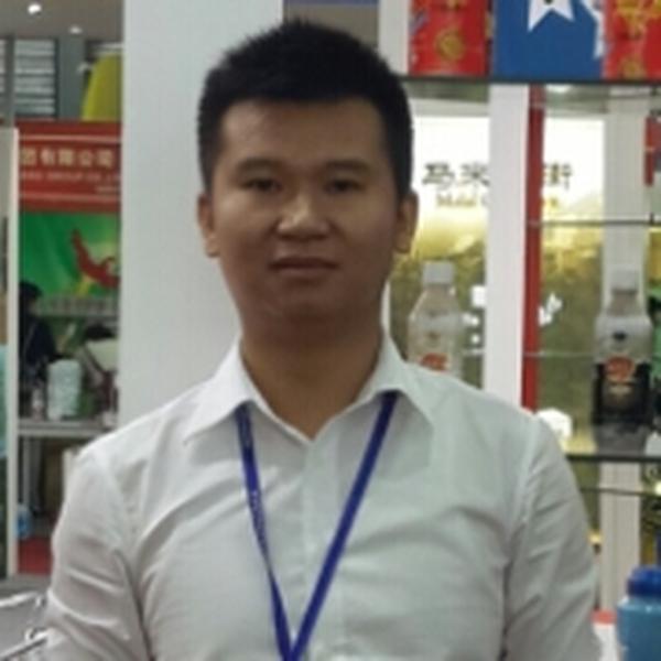 来自张**发布的供应信息:公司代理:泰国艾米方面面系列、泰国贝尔奶... - 深圳市茂凯进出口有限公司