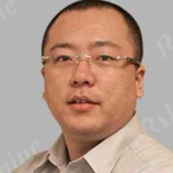 杨伯超 最新采购和商业信息