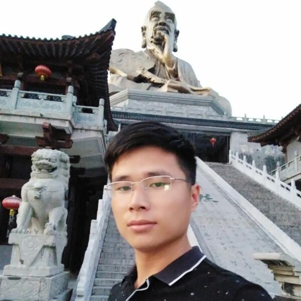 陈志瑞 最新采购和商业信息