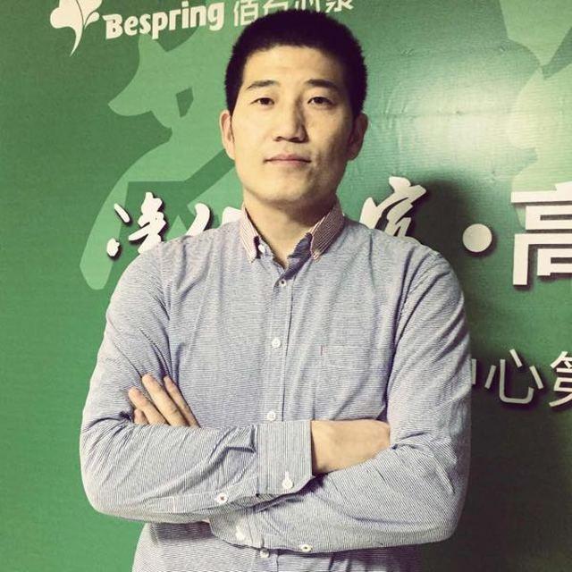王志锋 最新采购和商业信息