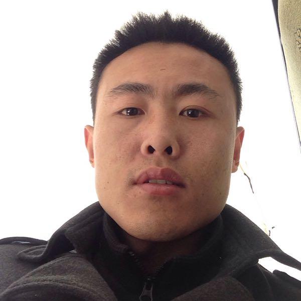 郑庆志 最新采购和商业信息