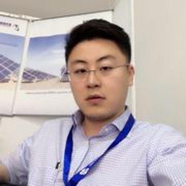 李翔 最新采购和商业信息