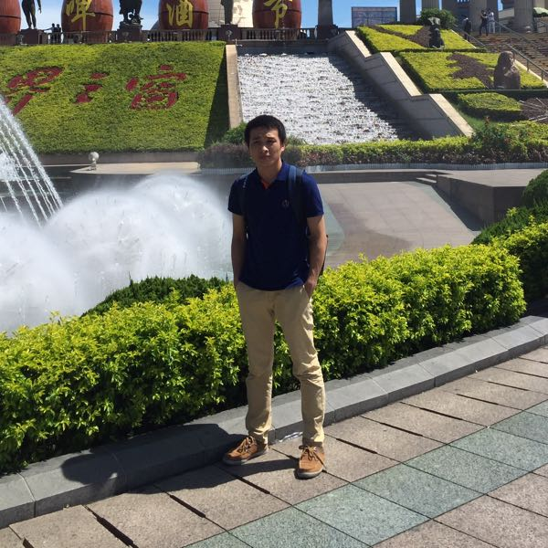 阮锦希 最新采购和商业信息