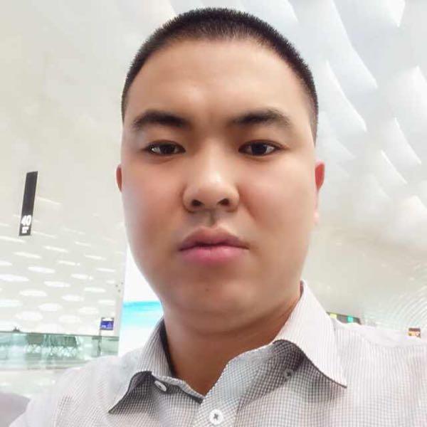 赵建明 最新采购和商业信息