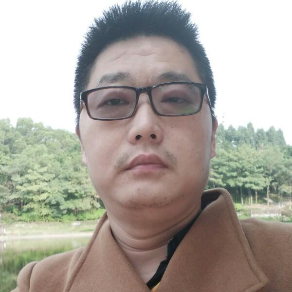 邓水清 最新采购和商业信息
