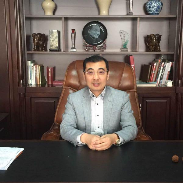 李孟合 最新采购和商业信息