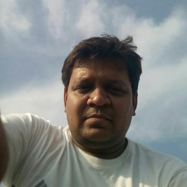 Ashish. Khunt