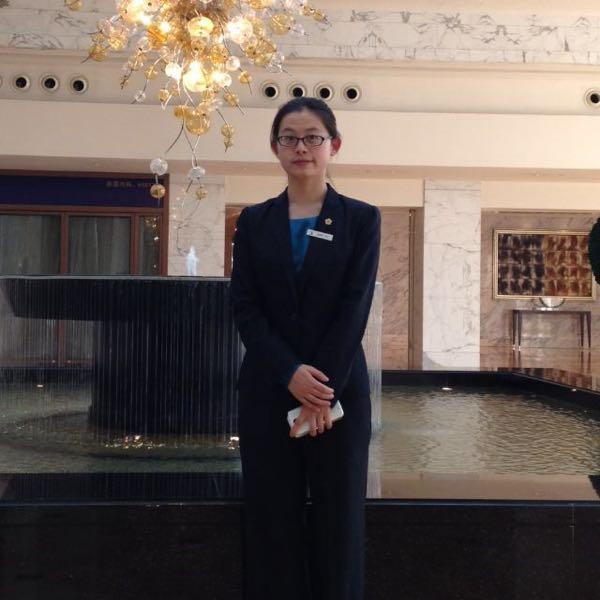 来自唐悦思发布的商务合作信息:杭州酒店订房,订餐,订会场... - 杭州黄龙饭店有限公司