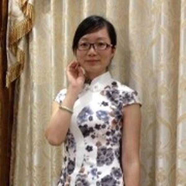 Melody Yang 最新采购和商业信息