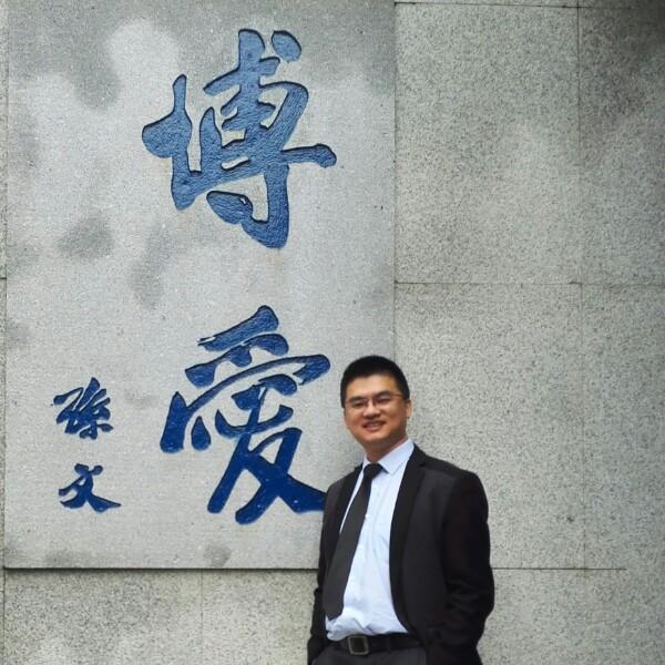 徐忠辉 最新采购和商业信息