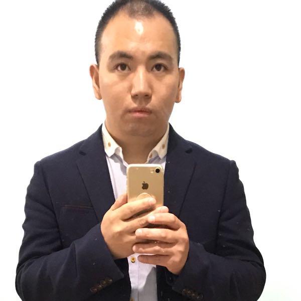 李成国 最新采购和商业信息