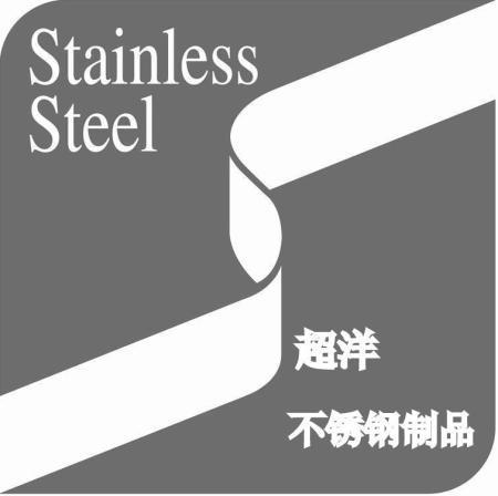 温州超洋不锈钢制品有限公司 最新采购和商业信息