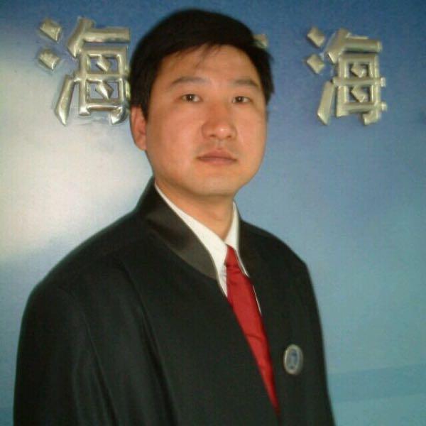 来自李洪国发布的招聘信息:上海嵩毅实业是集研发、生产、销售和配送于... - 上海嵩毅实业投资有限公司