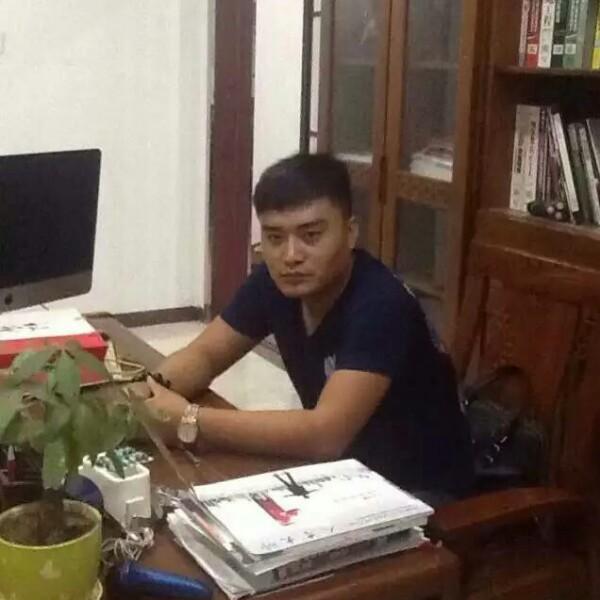 周云龙 最新采购和商业信息