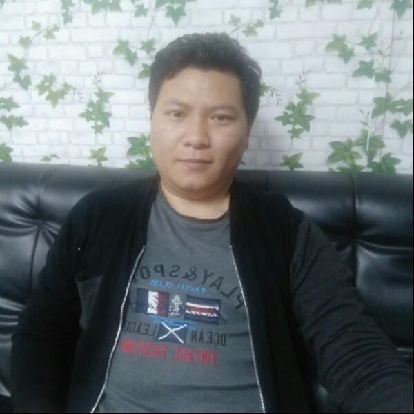 来自谭书郎发布的供应信息:... - 深圳市北化塑胶有限公司