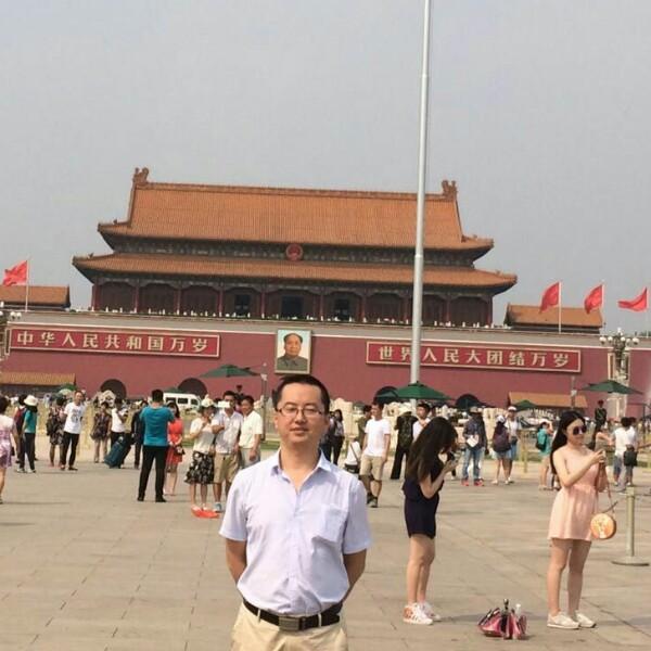 张明璞 最新采购和商业信息
