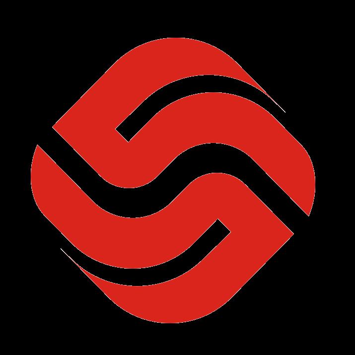 上海美期网络科技有限公司 最新采购和商业信息