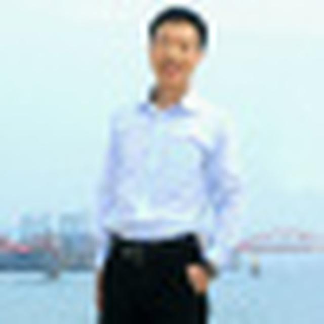 刘嘉宇 最新采购和商业信息