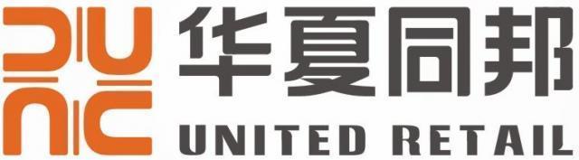 深圳华夏同邦企业管理有限公司 最新采购和商业信息