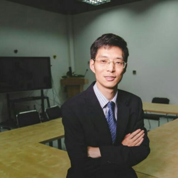 许炳 最新采购和商业信息