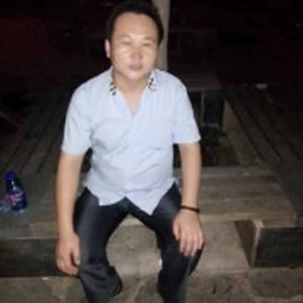 刘刚 最新采购和商业信息