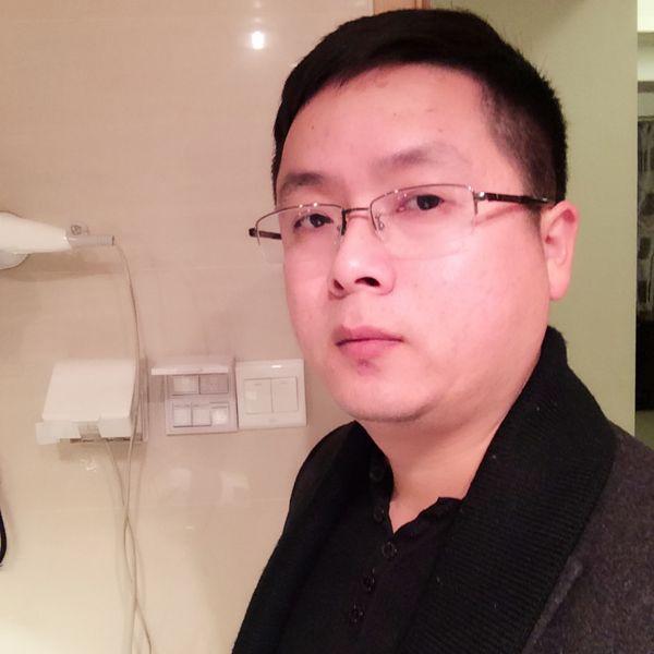 李章海 最新采购和商业信息