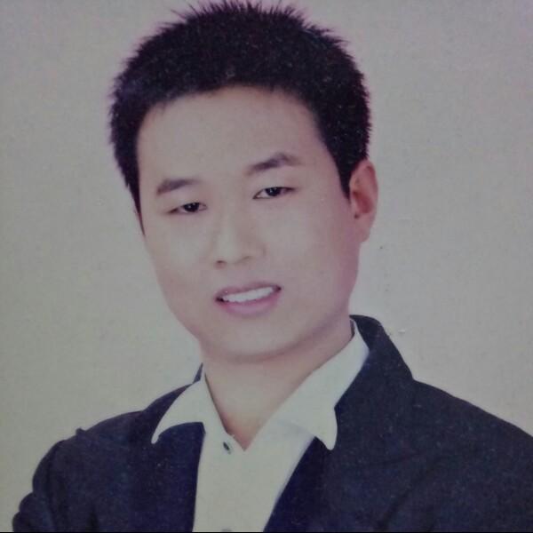 宋强 最新采购和商业信息