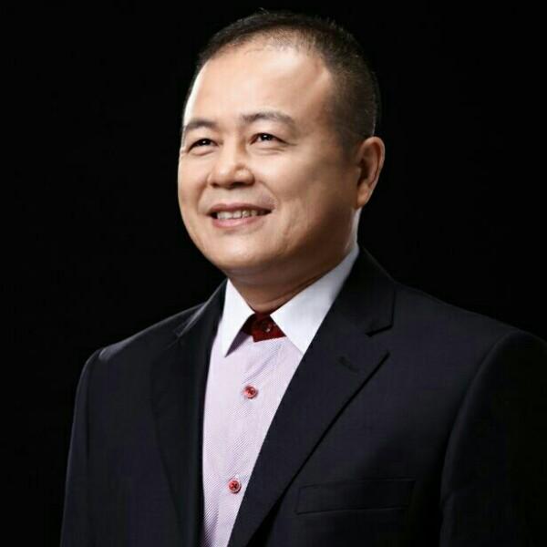 邹永红 最新采购和商业信息