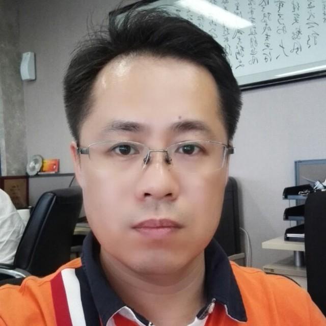 张晓鹤 最新采购和商业信息