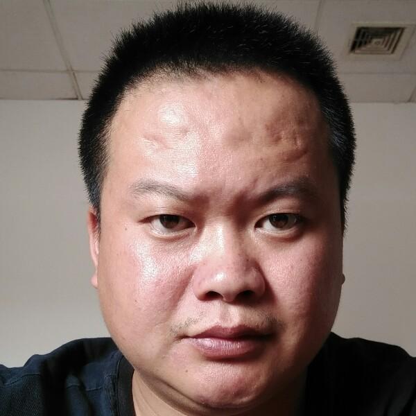 朱清波 最新采购和商业信息