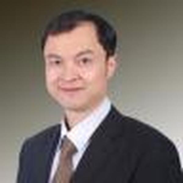 张翔 最新采购和商业信息
