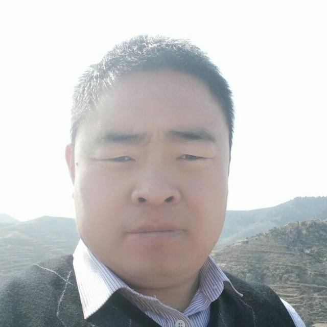 赵金奎 最新采购和商业信息