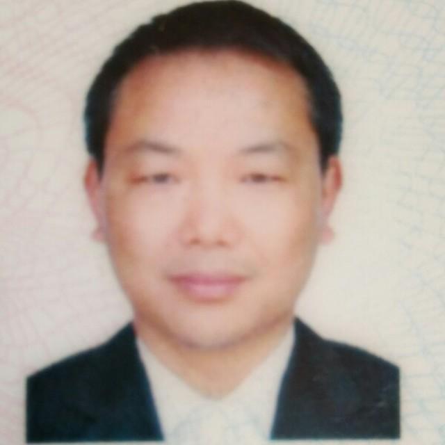 来自廖**发布的供应信息:提供上海至各地物流运输服务,整车、零担、... - 上海芳云物流有限公司
