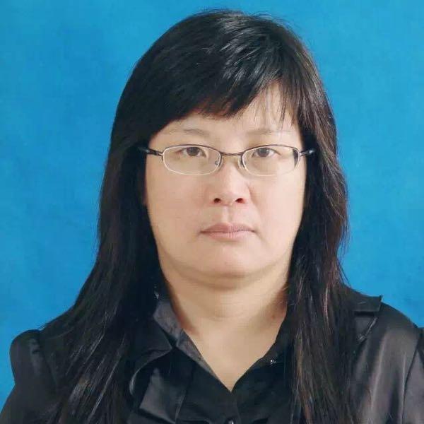 张丽蓉主任律师 最新采购和商业信息
