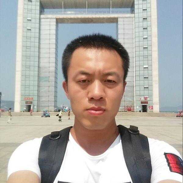 张志坤 最新采购和商业信息