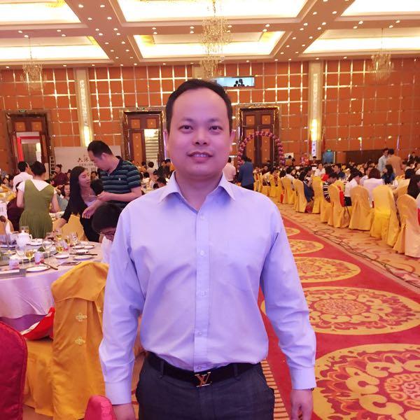 陈俊 最新采购和商业信息