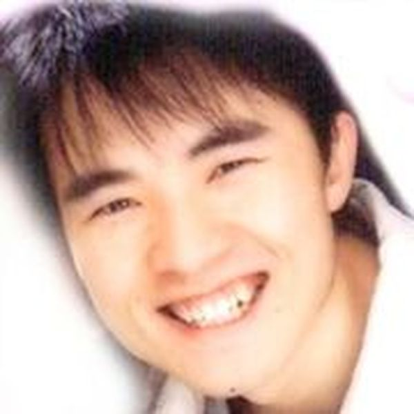 刘文光 最新采购和商业信息