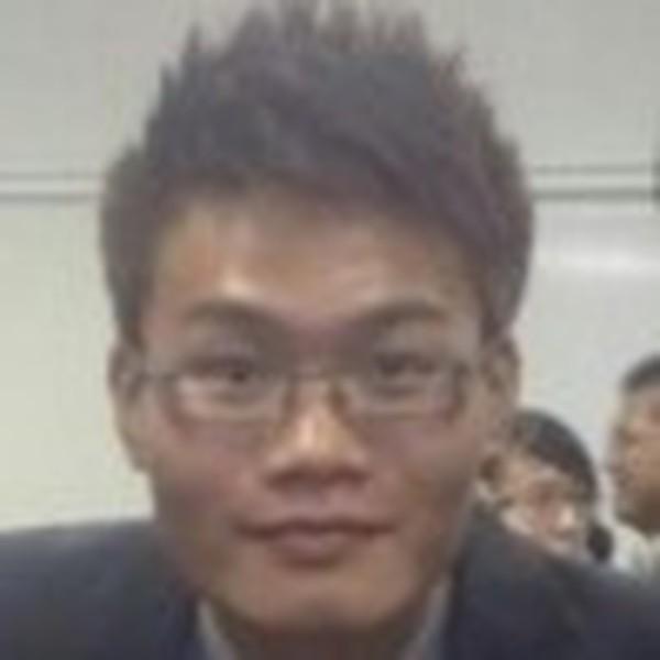 胡志斌 最新采购和商业信息