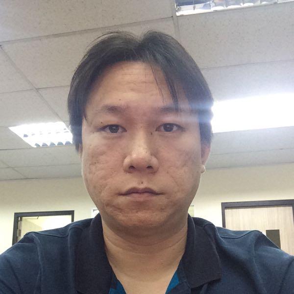 Jimmy Soo