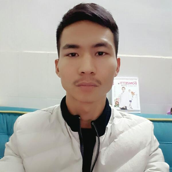 闫晓东 最新采购和商业信息