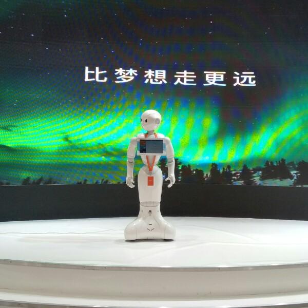 杜伟 最新采购和商业信息