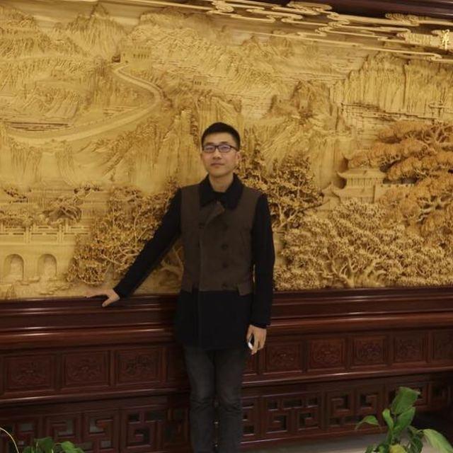 来自金克涛发布的供应信息:新中式风格家具,中式红木家具... - 浙江豪族科技有限公司