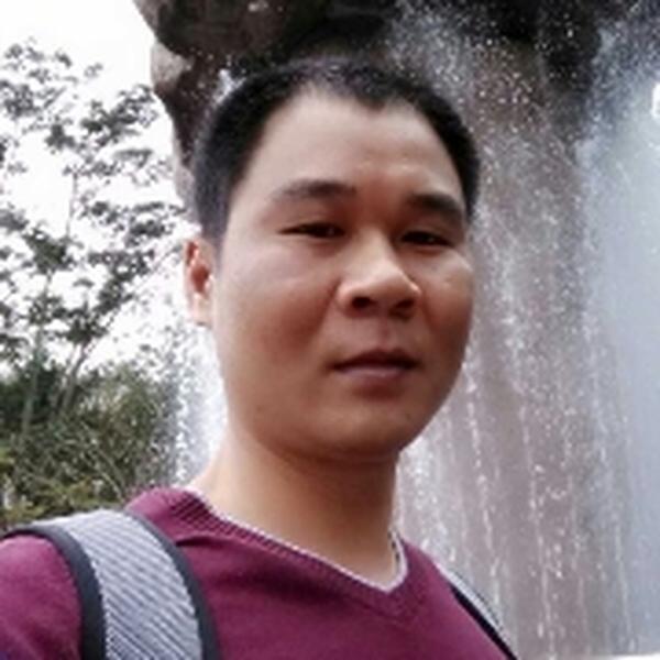 李国福 最新采购和商业信息