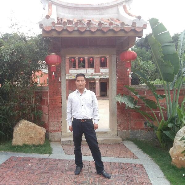 来自屈远坤发布的公司动态信息:... - 中国联合网络通信有限公司晋江市分公司