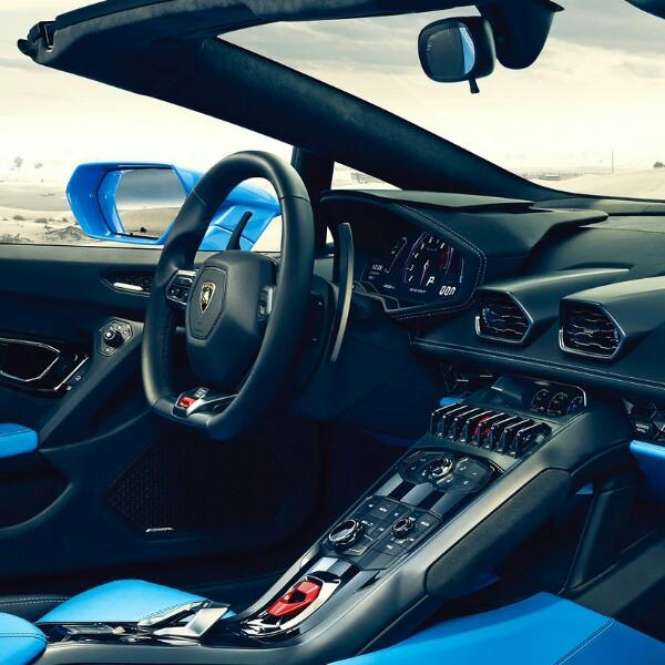 来自黄建新发布的供应信息:wireharness... - 东莞市艾得格汽车配件有限公司