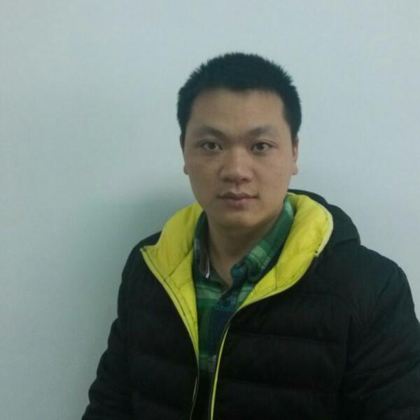 黄良义 最新采购和商业信息