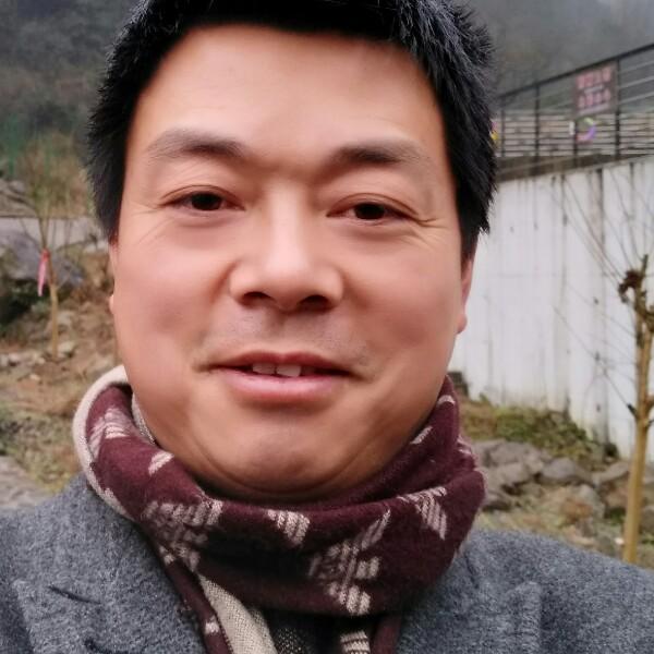 来自洪维新发布的供应信息:... - 杭州鼎岳空分设备有限公司