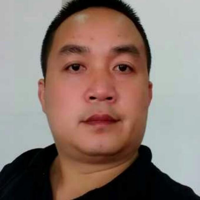 陈明峰 最新采购和商业信息